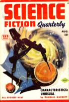 science_fiction_quarterly_195308