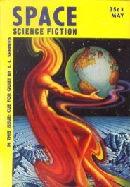 space_science_fiction_195305