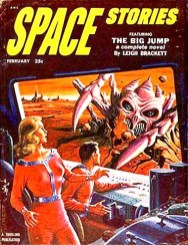 space_stories_195302