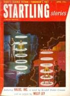 startling_stories_195304