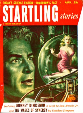 startling_stories_195308