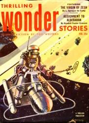 thrilling_wonder_stories_195302