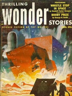 thrilling_wonder_stories_195308