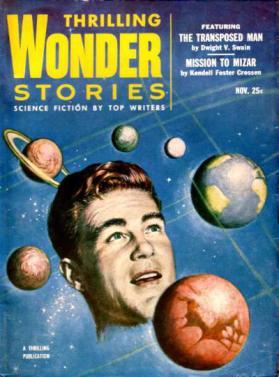 thrilling_wonder_stories_195311