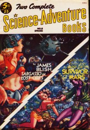 two_complete_science_adventure_books_1953spr_n8