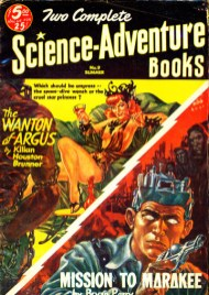 two_complete_science_adventure_books_1953sum_n9