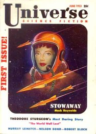 universe_science_fiction_195306_n1