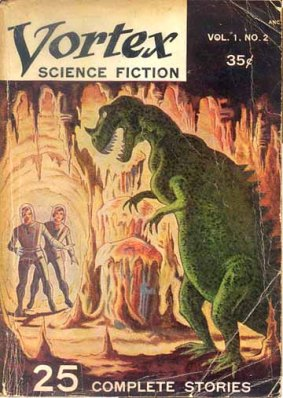 vortex_science_fiction_1953_v1_n2