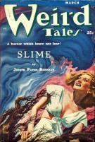 weird_tales_195303