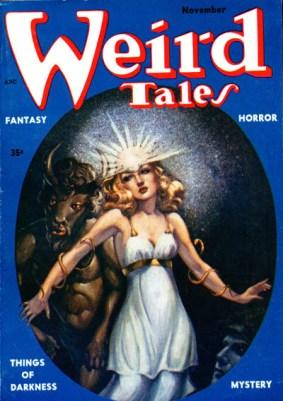 weird_tales_195311