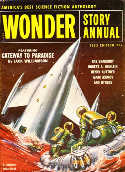 wonder_story_annual_1953