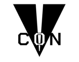 Clubhouse: An Old Guy Attends VCON 42 Convention