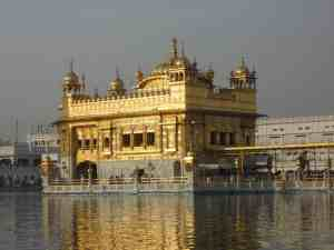 Harmandir_Sahib(Golden_Temple)