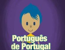 Coisas Fantásticas Acontecem – Portugal
