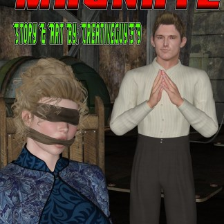 MAG-02-CoverPage