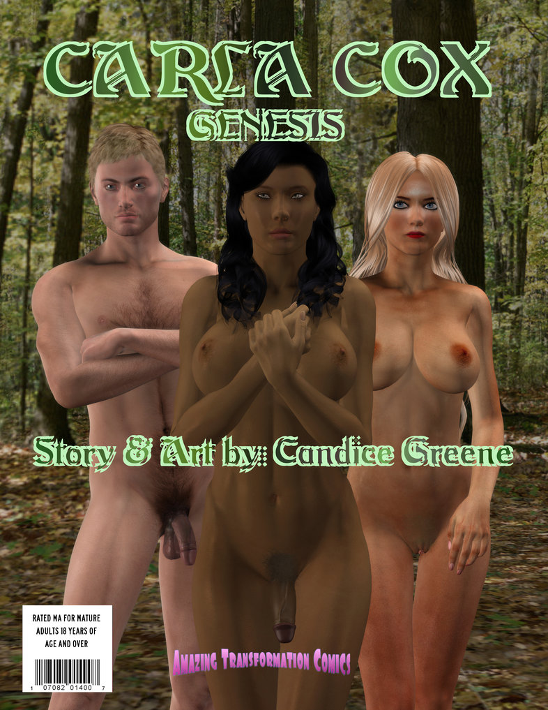 carla_cox__genesis_cover_by_trekkiegal-damwodp