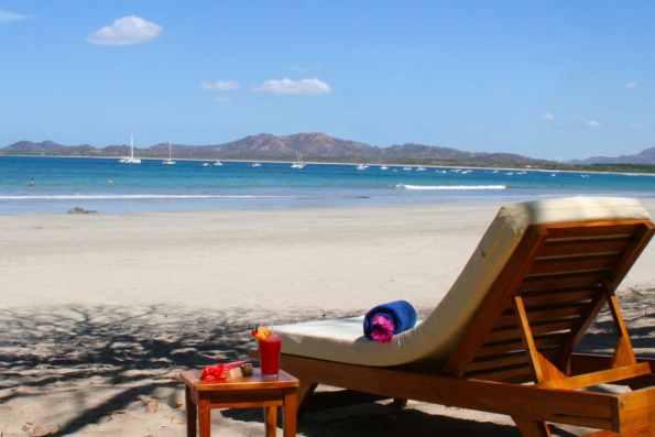 costa-rica-beach-relaxation