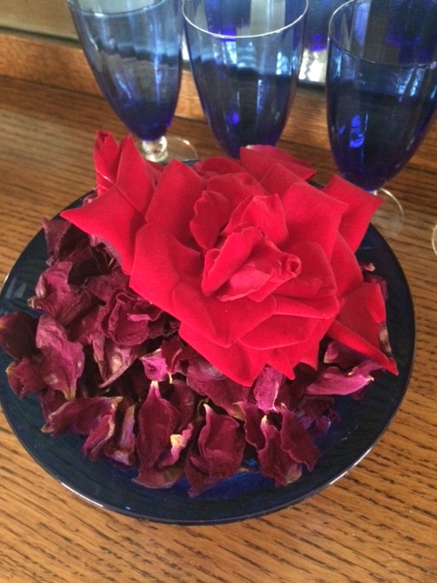 2017-07-03bBLOG-AW-Roses-dried-DIY-MB pixA