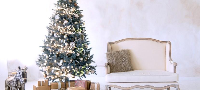 Slow Sundays – Christmas Eve