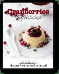 2017 Christmas Cranberies PDF