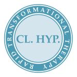 RTT CL.HYP_Logo