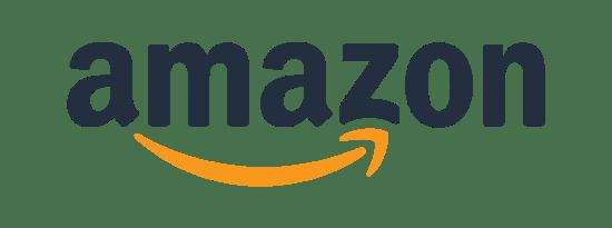 Amazon Newsroom - プレスキット