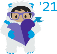 Salesforce Winter 21 Release Features