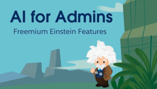""", Fonctionnalités Free-mium AI (Einstein) incluses avec votre édition Salesforce<span class=""""wtr-time-wrap after-title""""><span class=""""wtr-time-number"""">1</span> minutes de lecture</span>"""