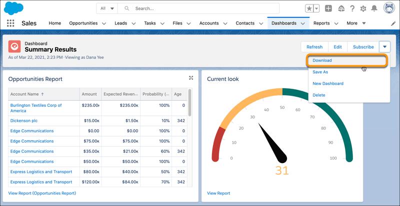 """, SalesforceSummer21 – Télécharger l&rsquo;image du tableau de bord dans un fichier<span class=""""wtr-time-wrap after-title""""><span class=""""wtr-time-number"""">1</span> minutes de lecture</span>"""