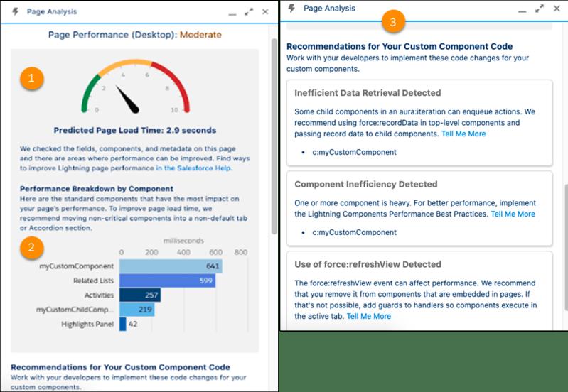 """, SalesforceSummer21 – Améliorez les performances de la page avec l&rsquo;outil d&rsquo;analyse de page Lightning<span class=""""wtr-time-wrap after-title""""><span class=""""wtr-time-number"""">1</span> minutes de lecture</span>"""