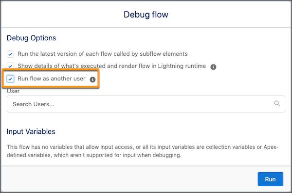 """, SalesforceSummer21 – Déboguer un flux Salesforce en tant qu&rsquo;autre utilisateur<span class=""""wtr-time-wrap after-title""""><span class=""""wtr-time-number"""">1</span> minutes de lecture</span>"""