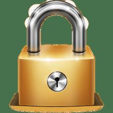 Lock Records in Salesforce