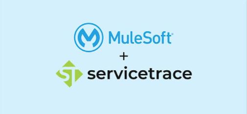 """, Salesforce acquiert Servicetrace – Une société d&rsquo;automatisation des processus robotiques<span class=""""wtr-time-wrap after-title""""><span class=""""wtr-time-number"""">1</span> minutes de lecture</span>"""