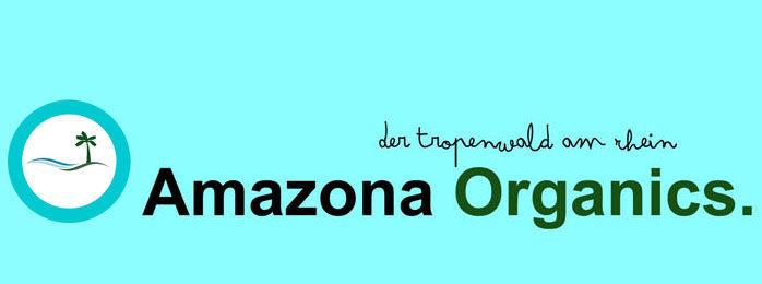 Amazona Organics