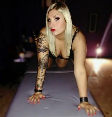 pro massage table (1)