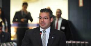 Josué Neto diz que problemas na saúde no AM vão permanecer se não houver reforma administrativa