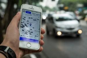 Regulamentação do transporte por aplicativos vai ter audiência pública, em Manaus