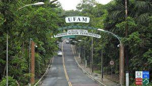 Ufam oferece 950 vagas em cursos de idiomas ao público em geral, no AM