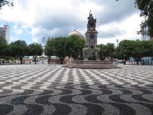 Dia Mundial de Enfrentamento ao Tráfico de Pessoas terá programação no Largo de São Sebastião