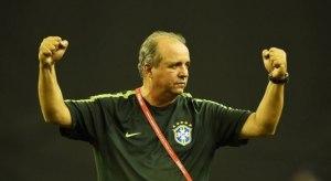 Técnico Vadão é demitido da seleção brasileira feminina