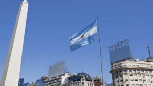 Com 608 óbitos por Covid-19, Argentina vai flexibilizar quarentena a partir do dia 8