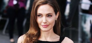 Angelina Jolie sobre racismo: 'acabar com abuso policial é apenas o começo'