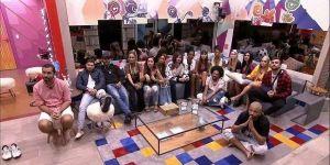 'BBB 21': participantes perdem fãs e dinheiro