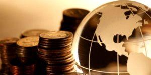 Brasil sai de lista das 10 maiores economias do mundo e cai para a 12ª posição, aponta ranking