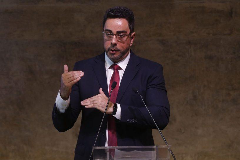 OAB vai ao CNJ contra juiz Bretas, da Lava Jato do Rio