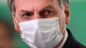 CPI da Pandemia: Bolsonaro poderá ser investigado e depor por escrito