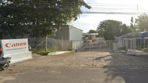 Canon encerra atividades na Zona Franca de Manaus após quase 10 anos