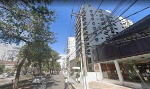 Menino de 11 anos cai do 9º andar de prédio em São Paulo