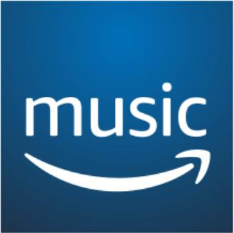 Amazonプライムミュージックなら音楽聞き放題