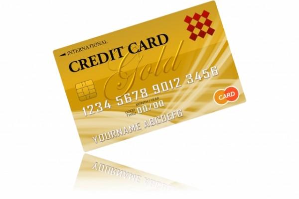 クレジットカードでアマゾンギフト券購入